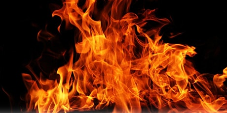 Executive FiRE Index 2.0 - Meeting of EFI Certified Practitioners (English) Tickets