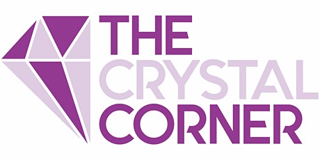 The Crystal Corner - 17th April tickets