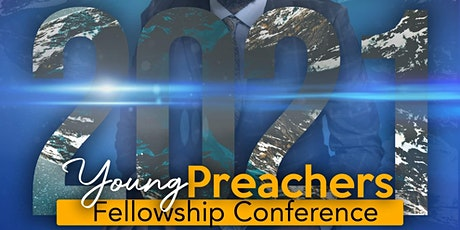 Young Preachers  Fellowship Conference tickets