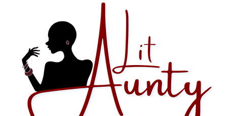 Movie Night for Lit Auntys tickets