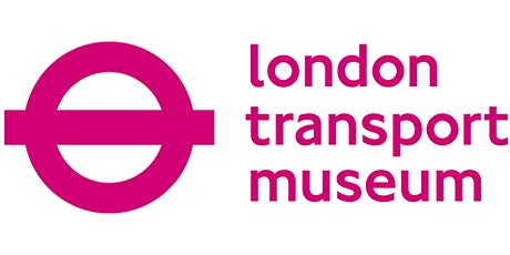 London Transport Museum apprenticeship, job & work experience opportunities tickets