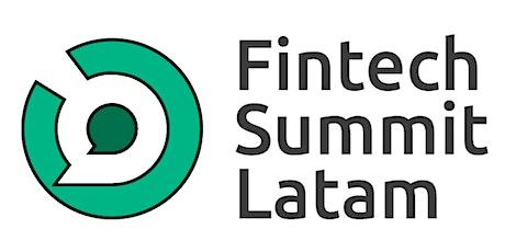 Fintech Summit Latam, Conference & Expo, Miami & Virtual entradas