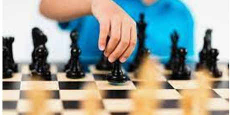 Learn Chess Free Workshop Queens Gambit Style tickets