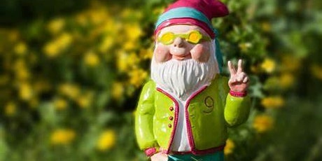 Mindful Movement and Metta Meditation:  Discover Your Inner Gnome tickets