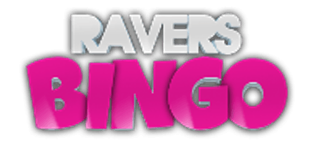 RAVERS BINGO  WITH DJ BADBOY & DJ ZITKUS tickets