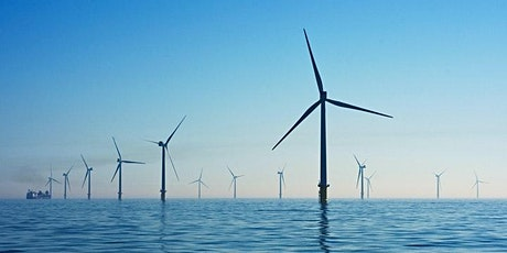 The Future of Offshore Wind Power in New England … and Why to Support It tickets