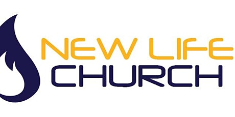 New Life Church 9:30 am Service tickets