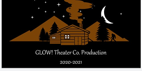 GLOW's North Woods Nonsense Shows tickets