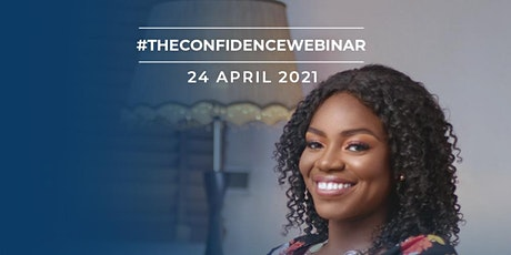 Build Your Brand With Confidence tickets