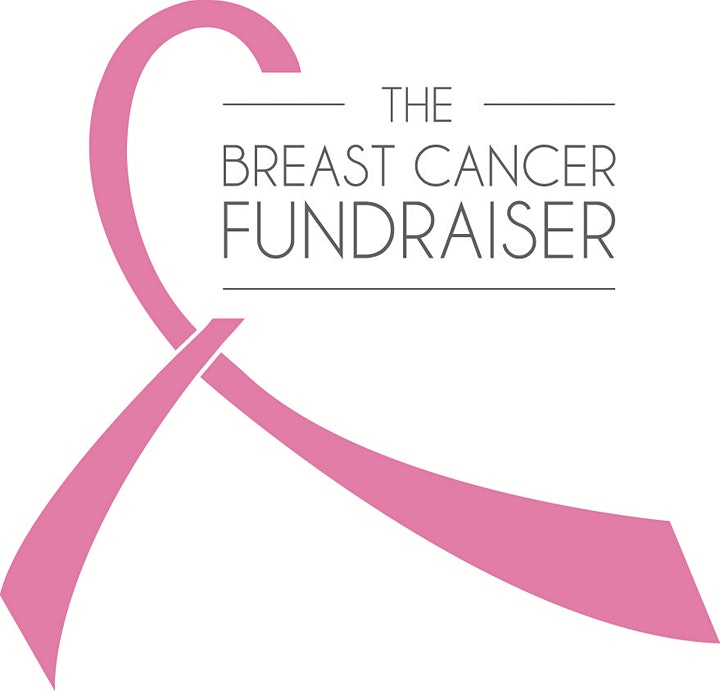 Sweat & Support: THE Breast Cancer Fundraiser w/ FIIT Co image