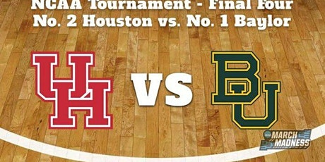 StREAMS@>! r.E.d.d.i.t-BAYLOR V HOUSTON LIVE ON 03 Apr 2021 tickets