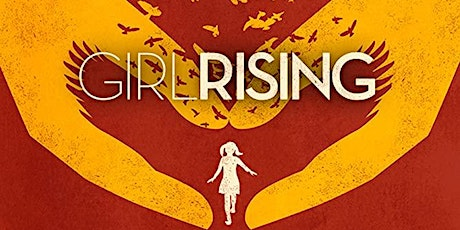 Movie Night: Girl Rising tickets