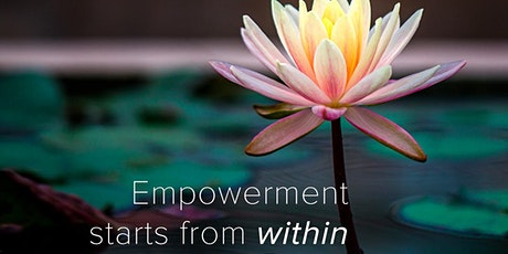 WAITLIST FOR RESILIENCE SELF LOVE GROUP COACHING PROGRAM DATE TBD tickets
