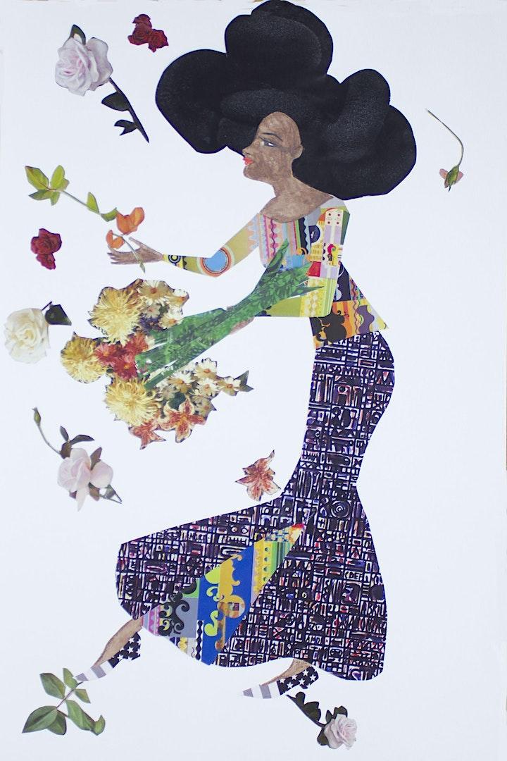 Silvana Soriano: Ipsis Litteris image