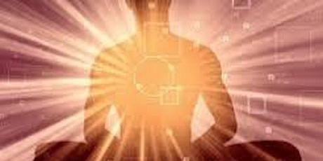 Lifting Consciousness, Aligning to Greatest Self Activation Meditation tickets