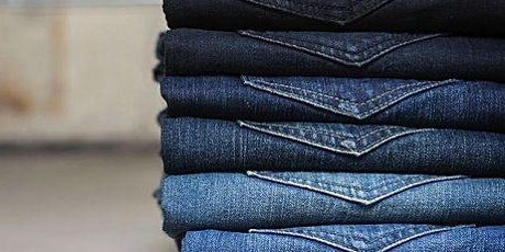 ...Tout savoir pour trouver le jean parfait... billets