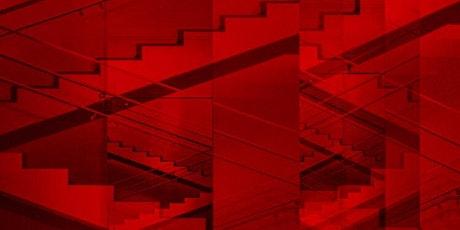 """Balance"", by Jorge Mino Opening Reception tickets"