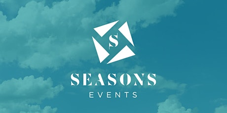 Seasons Summer Day Party tickets