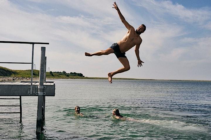 """""""Summer Dance School in Denmark """" image"""