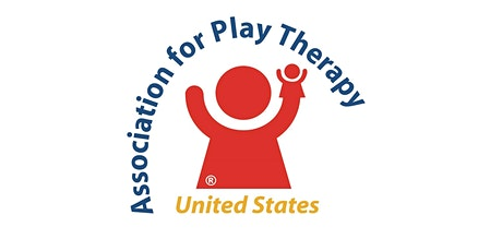 The 26th Annual Indiana Association for Play Therapy Conference tickets