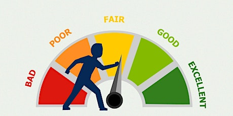 How to Boost Your Credit Score Fast tickets
