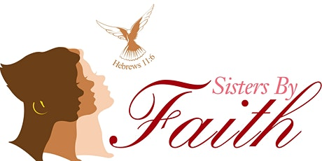 HOF Sisters By Faith East Celebration tickets