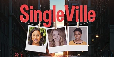 SINGLEVILLE - TPS Special Topics Talk and Film Screening tickets