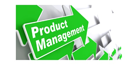 4 Weekends Product Manager, Management Training Course Andover tickets