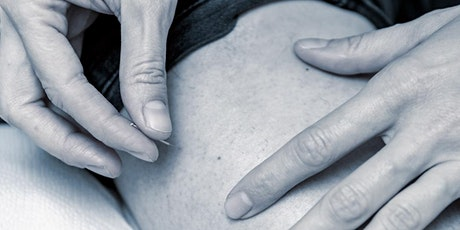 Dry Needling - Fundamentals, Clinical Reasoning and Applications (6PDP) tickets
