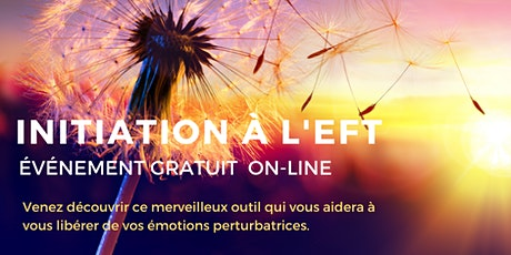 Initiation à l'EFT billets