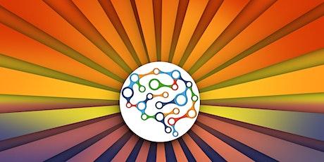 Business Transformation Workshop tickets
