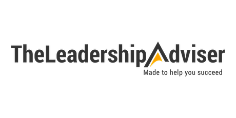 Executive & Leadership Coaching Demonstration tickets