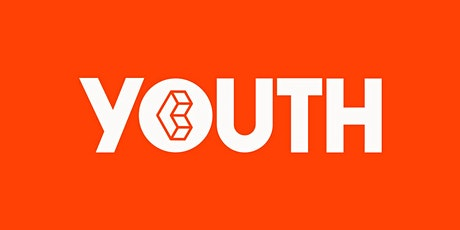 YOUTH ALPHA LAUNCH NIGHT tickets