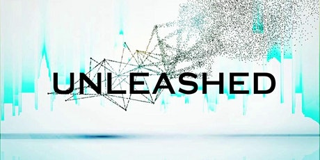 "The Legacy Conference - ""Unleashed"" tickets"