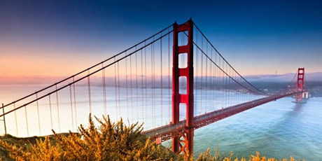 Functional Data Modeling (SF - Bay Area Edition) by John A. De Goes! Tickets