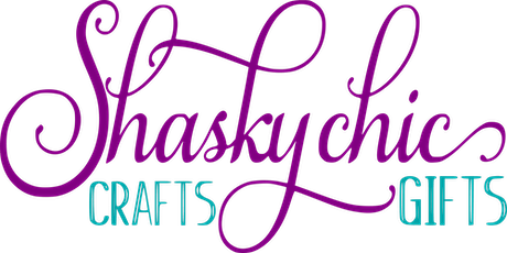 Porch Leaner DIY workshop at Capstan Bar Brewing Company tickets