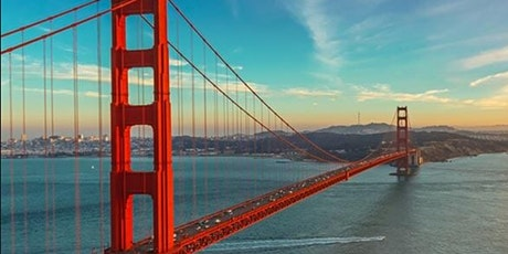 Functional Design (SF - Bay Area Edition) by John A. De Goes! Tickets
