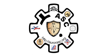 T.A.S.C. May 1, 2021 - Trauma and Drills tickets