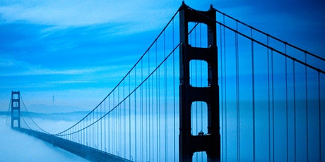Functional Scala Fundamentals (SF - Bay Area Edition) by John A. De Goes! Tickets