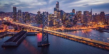 Build Web Servers with ZIO  (SF - Bay Area Edition) by John A. De Goes! Tickets