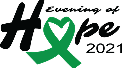 2021 Evening of Hope tickets