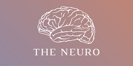 The Neuro Research Panel Discussion Event tickets