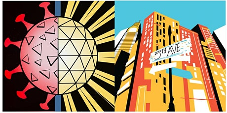 COVID-19 and the Future of New York:  The Future of Real Estate tickets