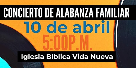 Club Biblico IBVN boletos