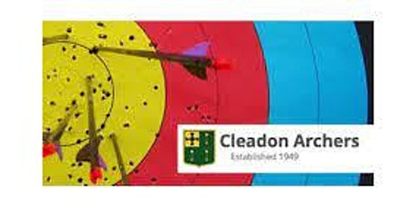 Cleadon Archers WRS WA900 and Cleadon Open 2021 tickets