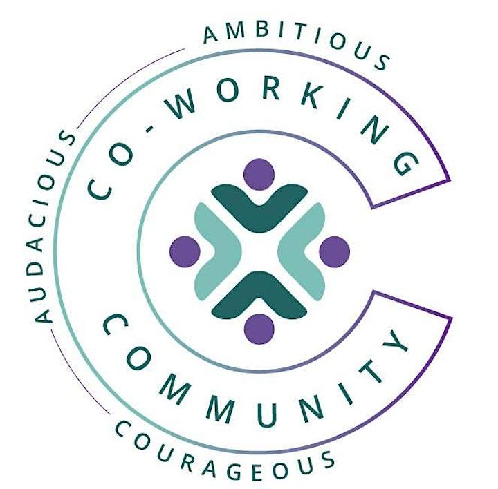 Networking for Female Entrepreneurs image