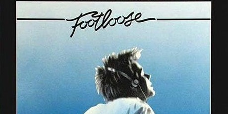 Foot Loose tickets
