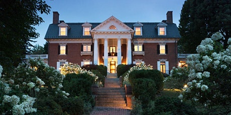 Delval Fall Foliage Tour & Sojourn 2021 - Part 2 Overnight tickets
