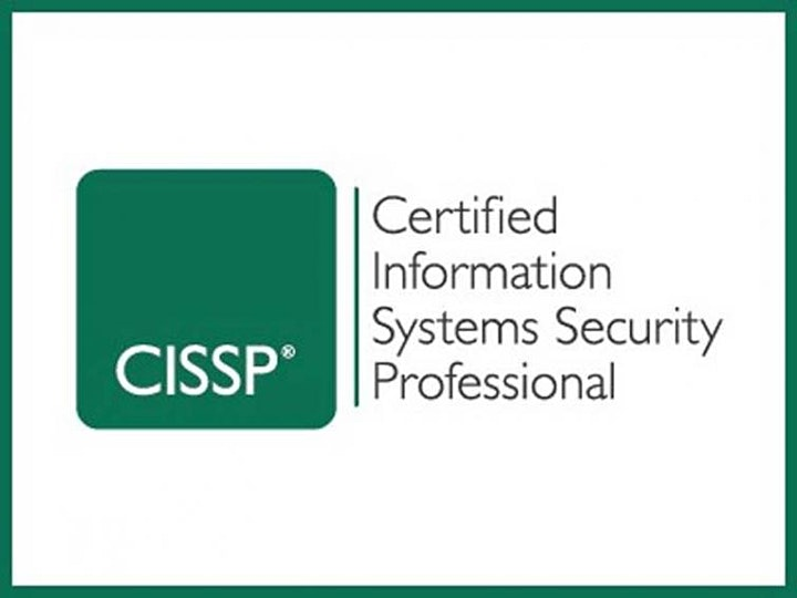 Certified Information Systems Security Professional (CISSP) Training Sydney image