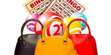 BAG BINGO tickets